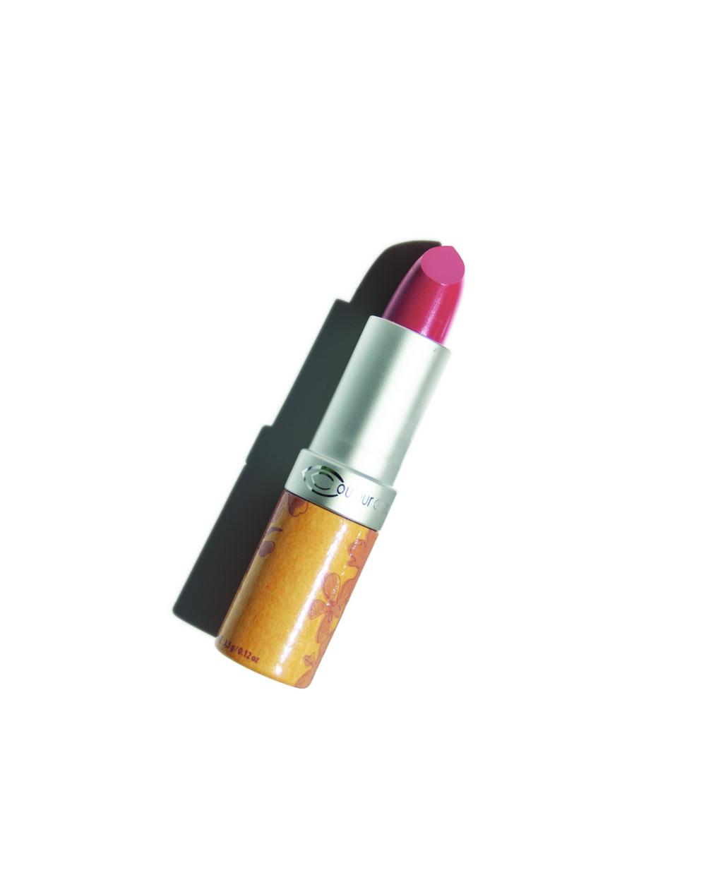 Rouge a levres rose bruyere couleur caramel 117287 embellissetvous fr
