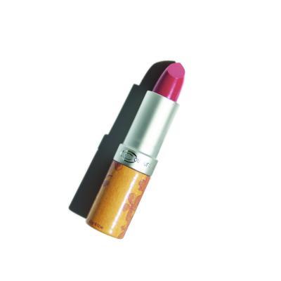 Rouge à Lèvres Rose Bruyère 287 - C. Caramel