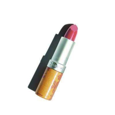 Rouge à Lèvres Rose craie 285 - C. Caramel