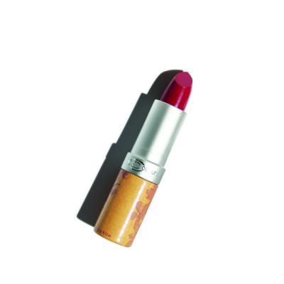 Rouge à Lèvres Rouge gerbera 288 - C. Caramel
