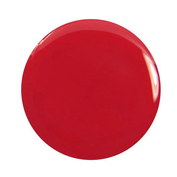Rouge n 1 rouge grenadine p 2