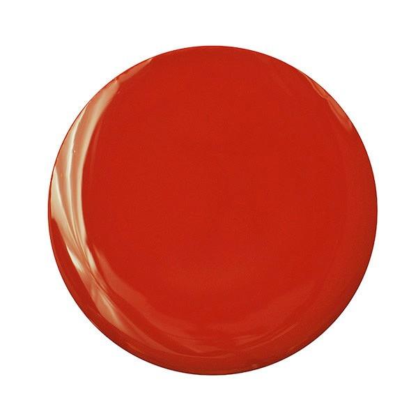 Rouge n 5 rouge cardinal p