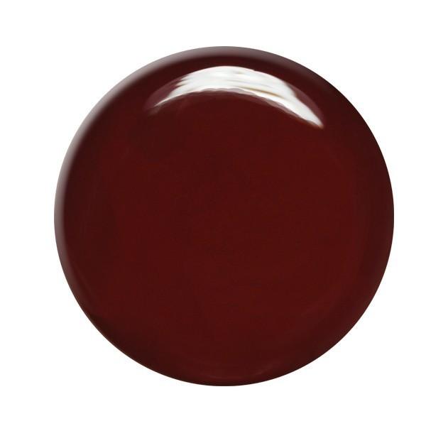 Rouge n 7 rouge velours p