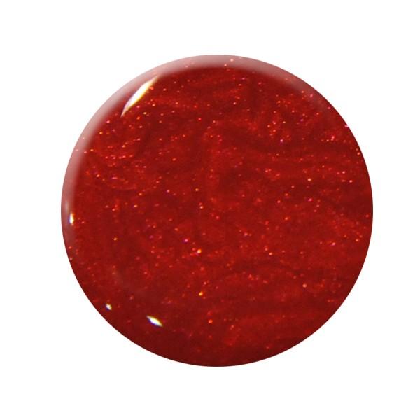Rouge rhodonite 1