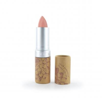 Stick Protecteur Lèvres Beige rosé n°302 - Couleur Caramel