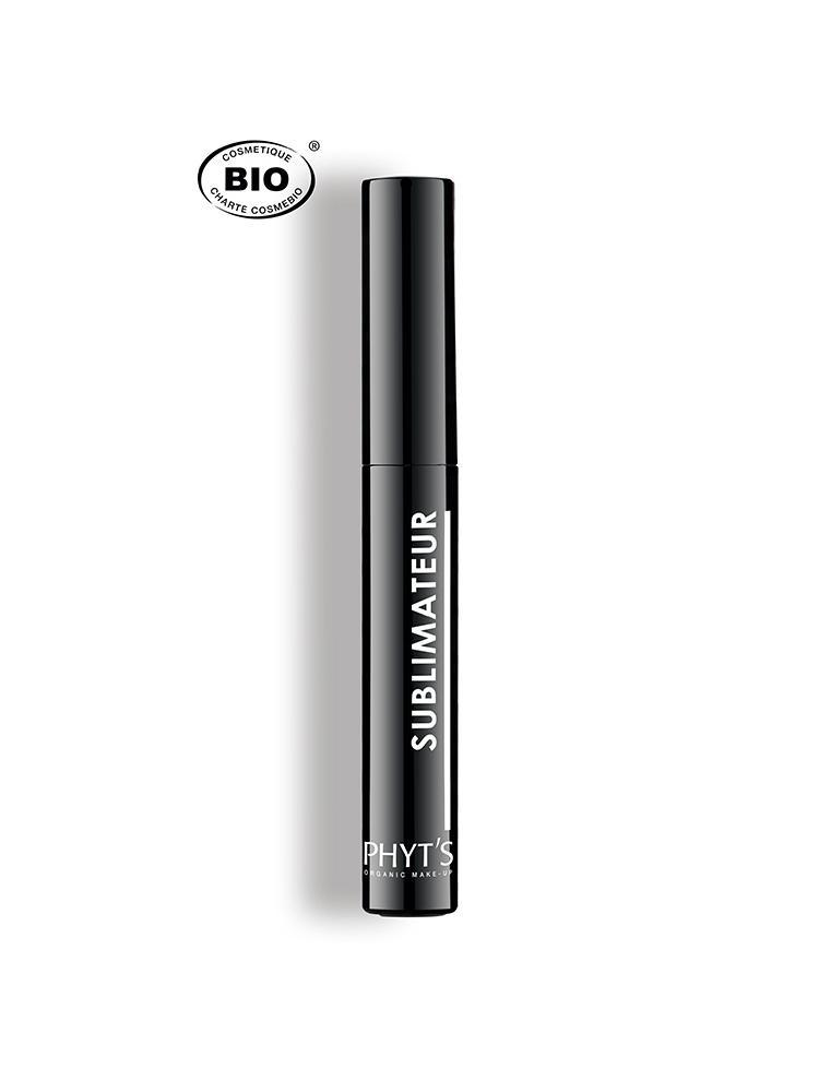 Sublimateur fixateur maquillage phyts organic make up embellissetvous 1