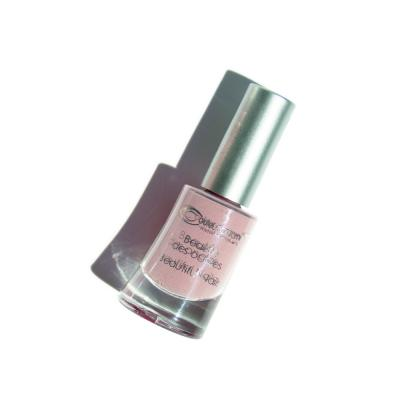 Vernis à Ongles n°38 Rose nu - Couleur Caramel