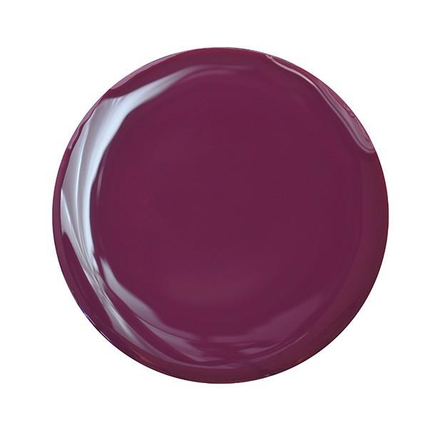 Violet n 1 cassis p