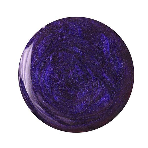 Violet n 2 amesthyste p