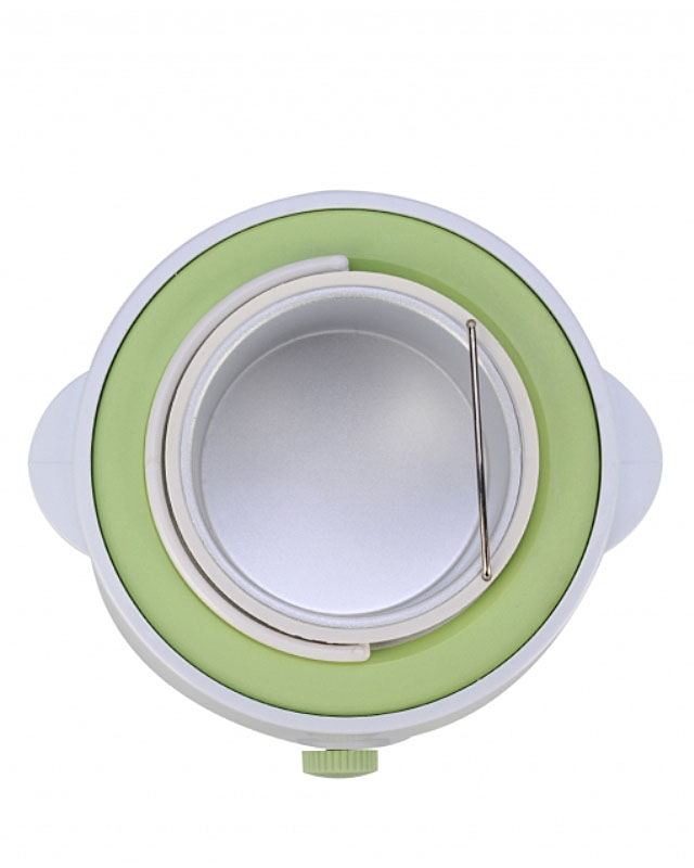 Youmaxx appareil a cire vert 9956 b embellissetvous fr 6941834127119