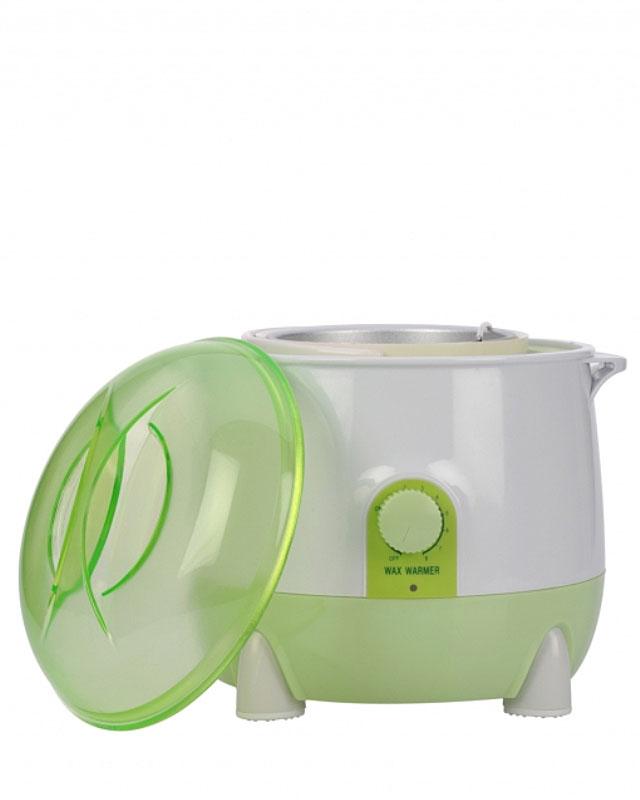 Youmaxx appareil a cire vert 9956 embellissetvous fr 6941834127119