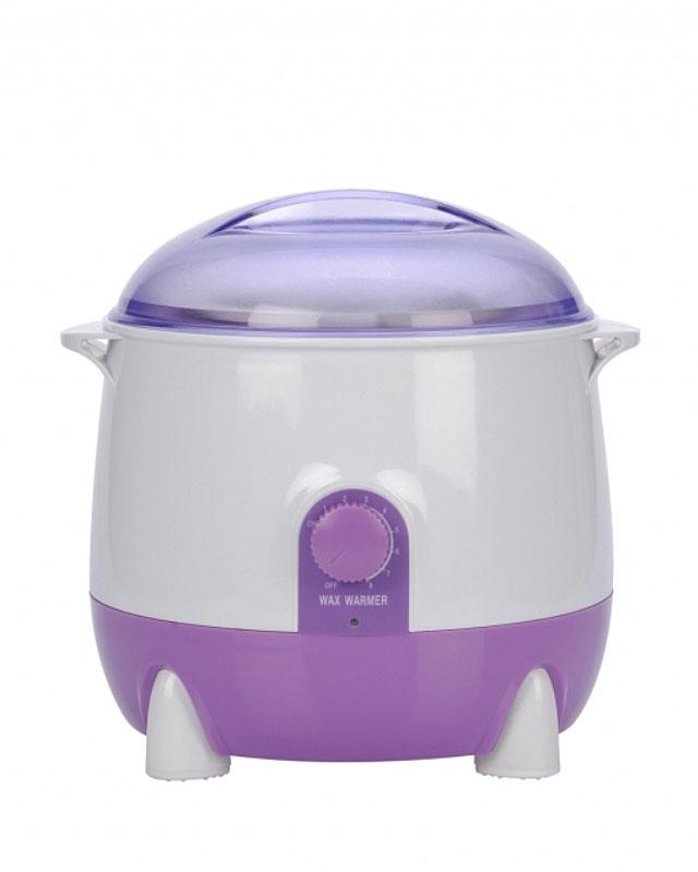 Youmaxx appareil a cire violet 9957 c embellissetvous fr 6941834127119