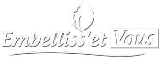 www.embellissetvous.fr