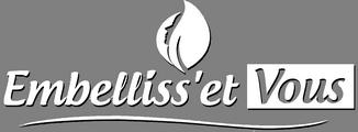 www.embellissetvous.fr